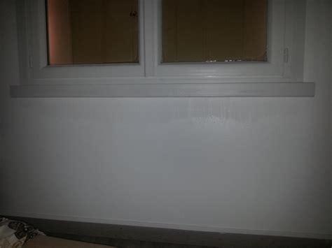 condensation chambre condensation salle de bain 28 images pajot chenechaud plombier olonne sur mer traitement et