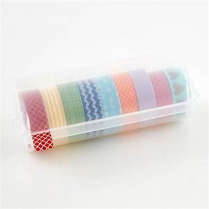 Washi Tape Dispenser The Container Store