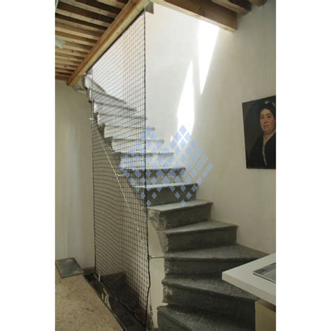 filet de protection escalier filet de protection escalier 28 images la corde de filet de s 233 curit 233 babysafe