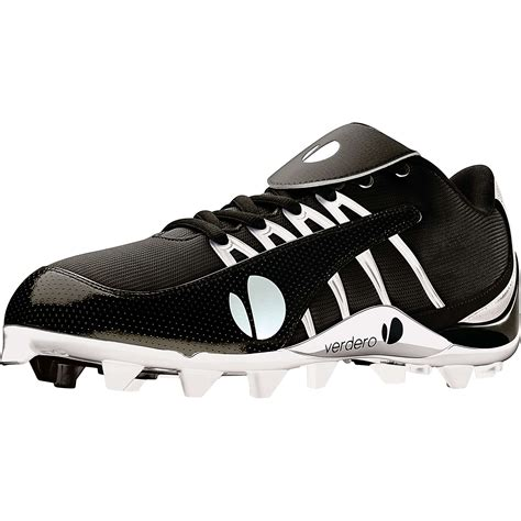 mens molded cleats  sale classifieds