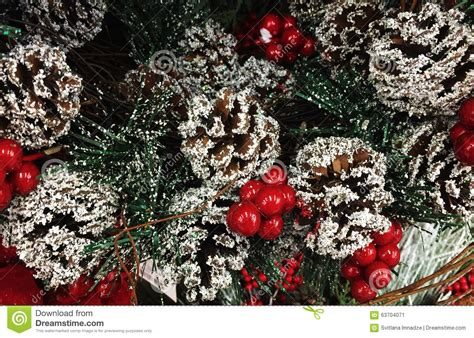 28 best why is the christmas tree important an