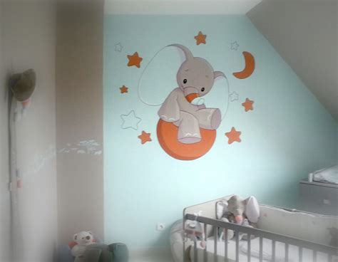 idee couleur chambre garcon stunning idee chambre bebe peinture images design trends