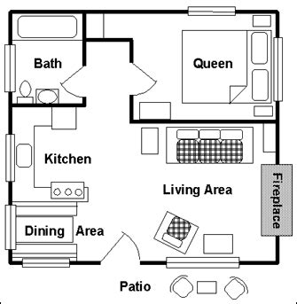 one bedroom cabin plans jasper cabin rentals alpine cabin resort