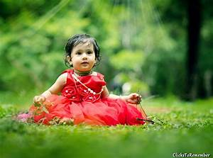 Top Kids Photographers in India | Best Baby Photography in ...