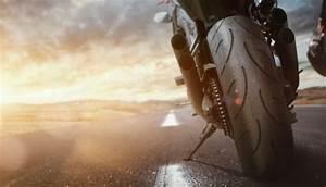 Wann Reifen Wechseln : wann muss ich motorradreifen wechseln ~ Eleganceandgraceweddings.com Haus und Dekorationen