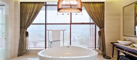 Gardine Für Badezimmer by Badezimmer Gardinen Nach Ma 223 Kaufen Fensterdeko F 252 Rs Bad