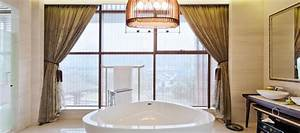 Badezimmer Stinkt Nach Kanalisation : badezimmer gardinen nach ma kaufen fensterdeko f rs bad ~ Orissabook.com Haus und Dekorationen