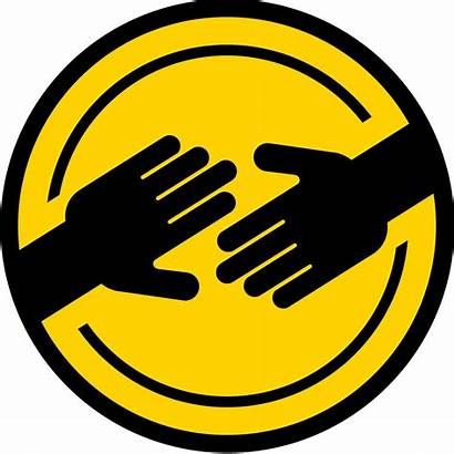 Internships Internship Appalachian Business Icon Appstate Edu