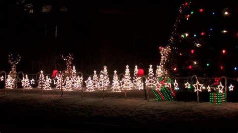christmas lights benefit alzheimer s research kulr8 com