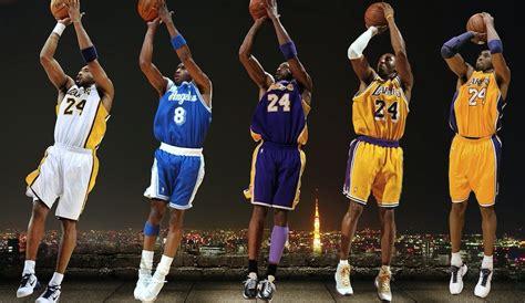 Image result for kobe number 8 | Kobe number, Los angeles ...