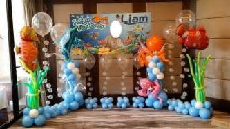 wedding centerpieces for sale the sea backdrop decoration package simple balloon decoration decorations