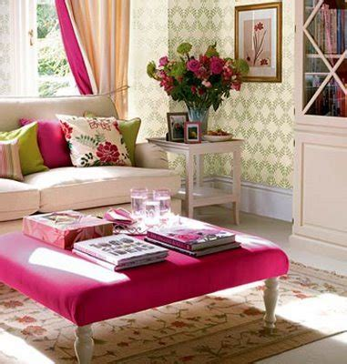 34 Living Room Decorating Ideas That Smells Like by 36 Living Room Decorating Ideas That Smells Like