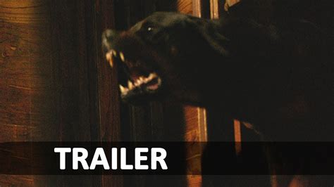 THE BREED | Deutsch / German Trailer - YouTube