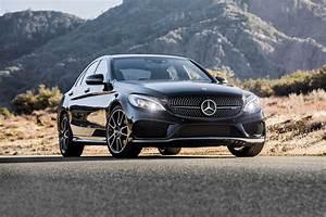 Mercedes Classe C Amg 2017 : used 2017 mercedes benz c class for sale pricing features edmunds ~ Maxctalentgroup.com Avis de Voitures