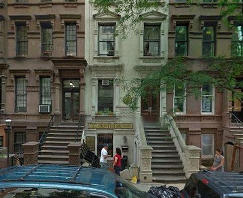 affitto appartamento manhattan l appartamento per taglie piccole appena 9 m2 a manhattan