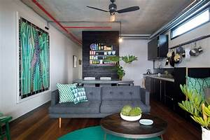 winners revealed 2016 australian interior design awards With interior decorating courses adelaide