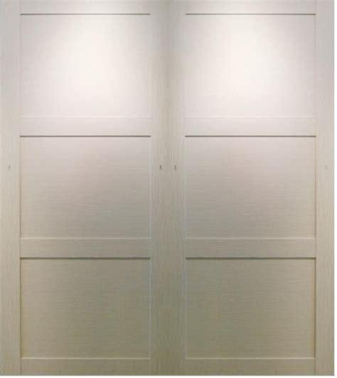 3 panel closet doors images