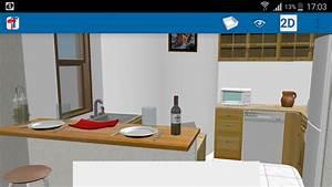 espace pedagogique technologies et sciences des With bibliotheque meubles sweet home 3d