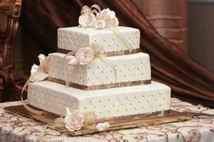 honey sweet home diy wedding mehndi decor ideas on the
