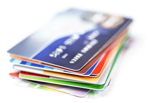 ทำบัตรเครดิตออนไลน์ เวิร์คจริงหรือเปล่า ? - MoneyHub