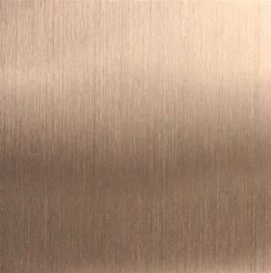 Hairline Stainless Steel - Shanghai Qianda Stainless Steel