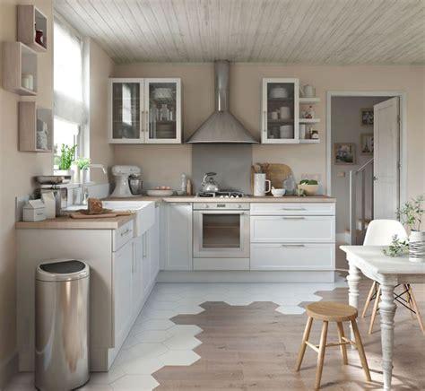 carrelage castorama cuisine cuisine castorama pas cher nouveaux meubles et