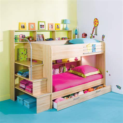 les chambres d chambre d 39 enfant les plus jolies chambres de petites