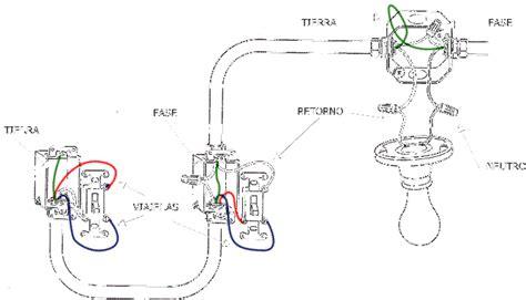 solucionado instalas 4 bombillos con tomas y conmutables yoreparo