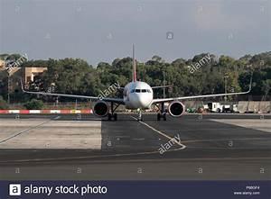 Civil Aviation Authority Stock Photos & Civil Aviation ...