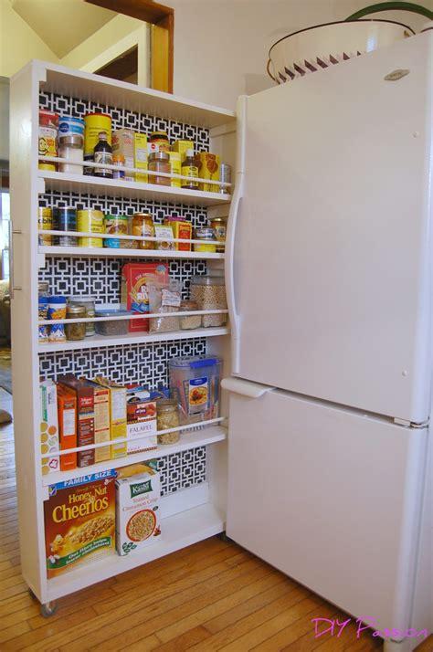 kitchen pantry ideas for small spaces kitchen ideas kitchen pantry cabinet best of ideas for