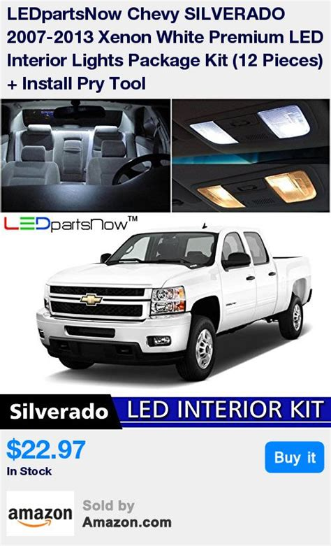 1000 ideas about truck bed lights on truck