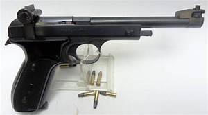 Lr Online Bestellen : klein kaliber pistool toz 22 lr ~ Kayakingforconservation.com Haus und Dekorationen