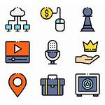 Among Icons Packs Icon Choose Pack Pixel