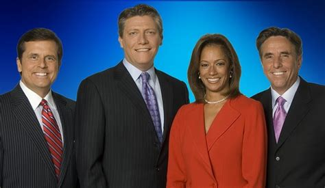 Wdiv News 4 Behind The Scenes