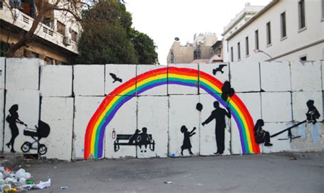 street wall painting art weneedfun
