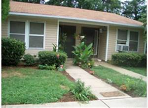 Affordable Housing in Greensboro, NC   RentalHousingDeals.com