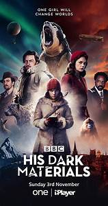 Download, His, Dark, Materials, Season, 1, Or, Watch, Online, Streaming, Free, Of, Full, Episodes, In, Hd