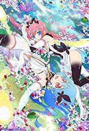 nonton flip flappers episode   indo animenine