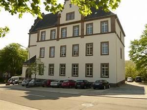 Verkehrswert Grundstück Berechnen : amtsgericht ottweiler ~ Themetempest.com Abrechnung