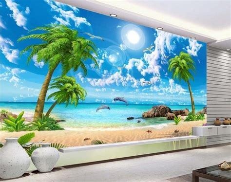 wallpaper scenery  walls custom  background
