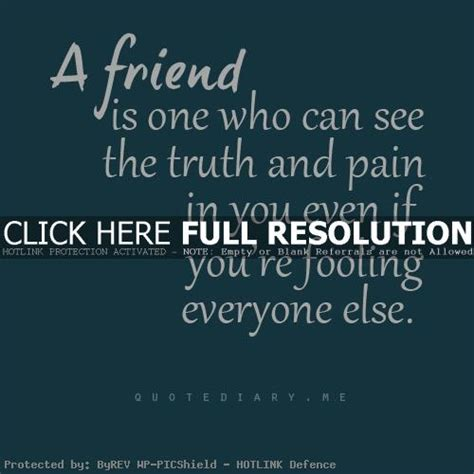 Quotes About Friendship And Trust Quotesgram. Motivational Quotes Physical Fitness. Tattoo Quotes About Strength And Struggle. Movie Quotes Sixteen Candles. Disney Quotes Lady And The Tramp. Nature Humor Quotes. Summer Hate Quotes. Christian Quotes Restoration. Alice In Wonderland Quotes Hamish