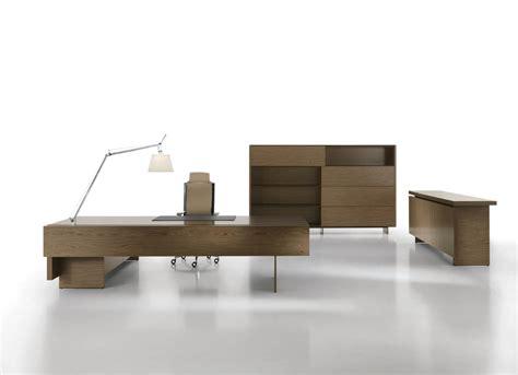 fabricant mobilier de bureau italien fabricant de mobilier de bureau 28 images gamme the