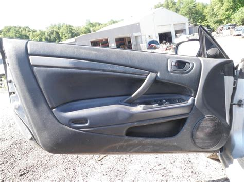 Oem Mitsubishi Eclipse Parts by 2003 Mitsubishi Eclipse Gs Quality Used Oem Replacement