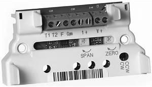 Modutrol Iv Interface Modules Q7130a Manuals