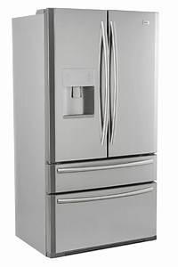 Refrigerateur Congelateur Americain : refrigerateur americain haier hb22fwrssaa 8829799 darty ~ Premium-room.com Idées de Décoration