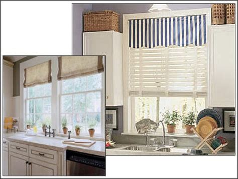 kitchen sliding glass door curtain ideas kitchen sliding door window treatment ideas patios Kitchen Sliding Glass Door Curtain Ideas