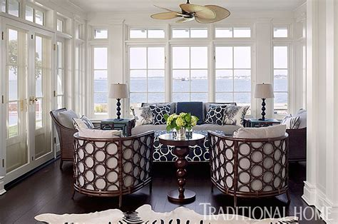 Stylish Home Island Sound by Stylish Home On Island Sound Home Sweet Homes