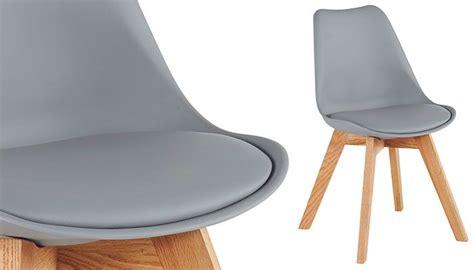 cocktail scandinave chaise 1000 idées sur le thème cocktail scandinave sur coktail scandinave table basse bois