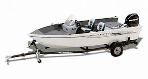 Research 2012 - Lowe Boats