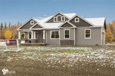Best Selling Home Decor: Best-Selling Rambler House Plan 3245